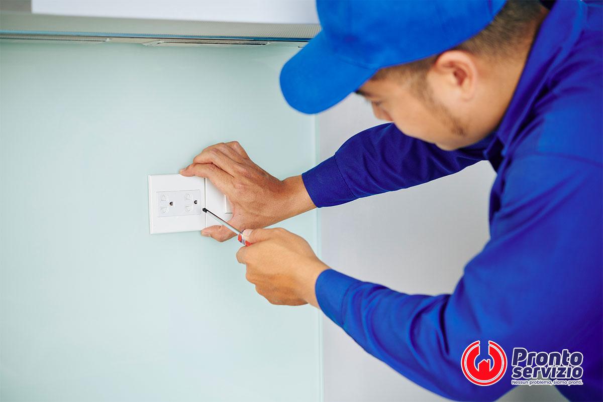 elettricista-pronto-intervento-abbiategrasso-riparazioni-elettriche-pronto-servizio-lombardia