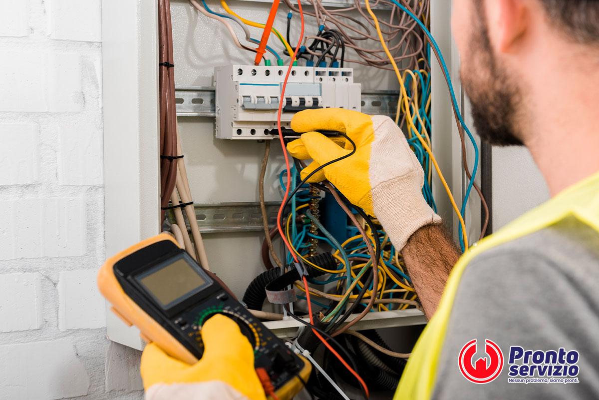 elettricista-pronto-intervento-bergamo-riparazioni-elettriche-pronto-servizio-lombardia