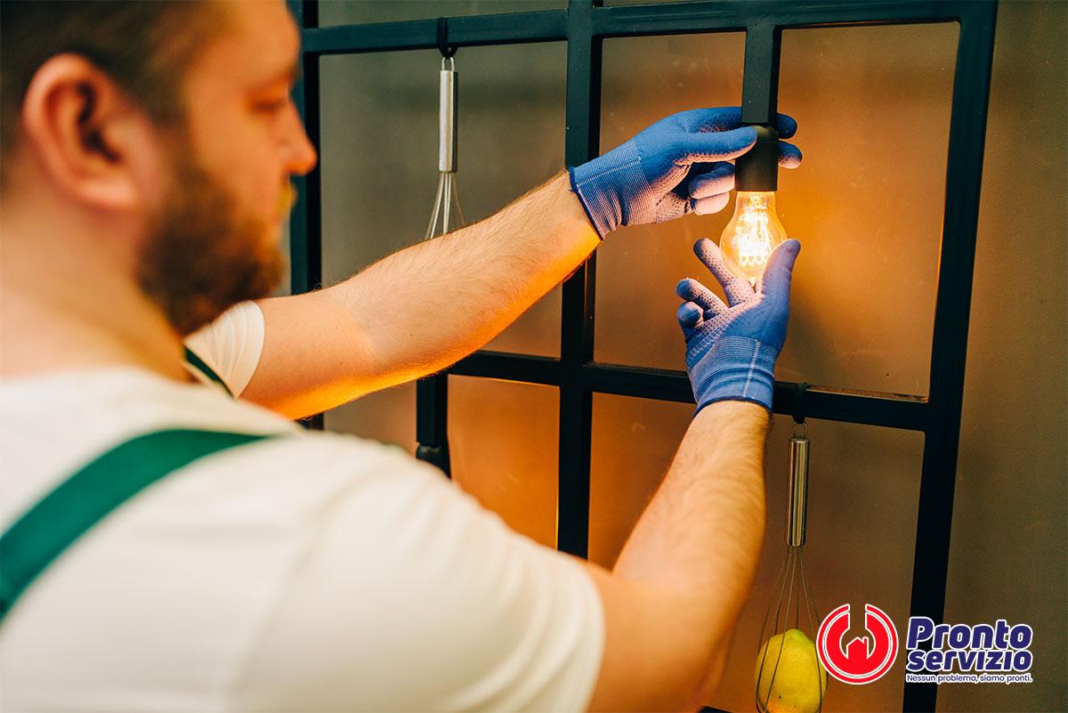 elettricista-pronto-intervento-bollate-riparazioni-elettriche-pronto-servizio-lombardia