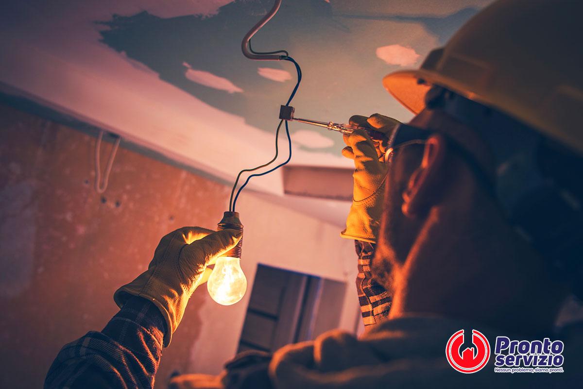 elettricista-pronto-intervento-brugherio-riparazioni-elettriche-pronto-servizio-lombardia