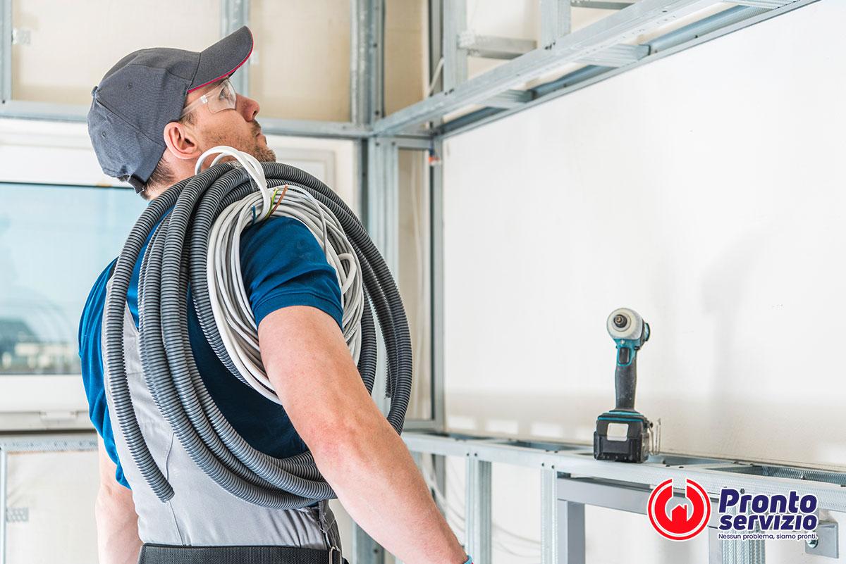 elettricista-pronto-intervento-cesano-maderno-riparazioni-elettriche-pronto-servizio-lombardia