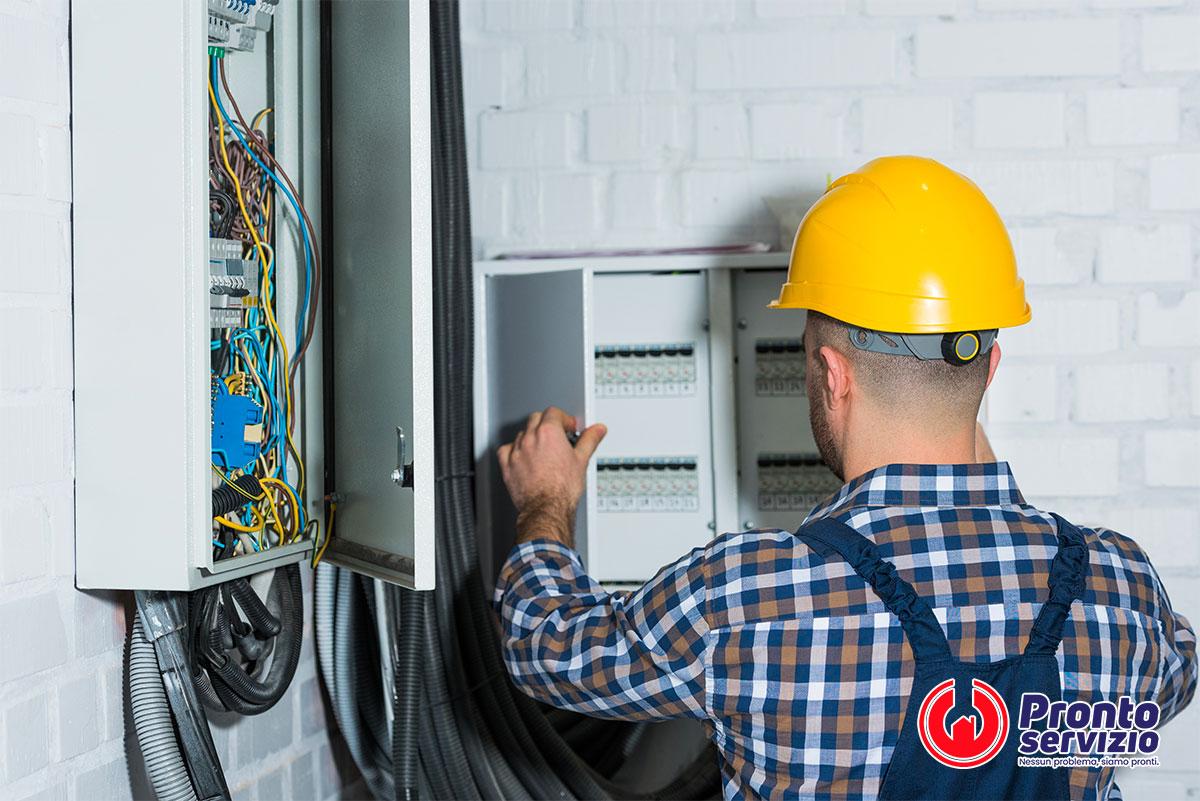 elettricista-pronto-intervento-cinisello-balsamo-riparazioni-elettriche-pronto-servizio-lombardia