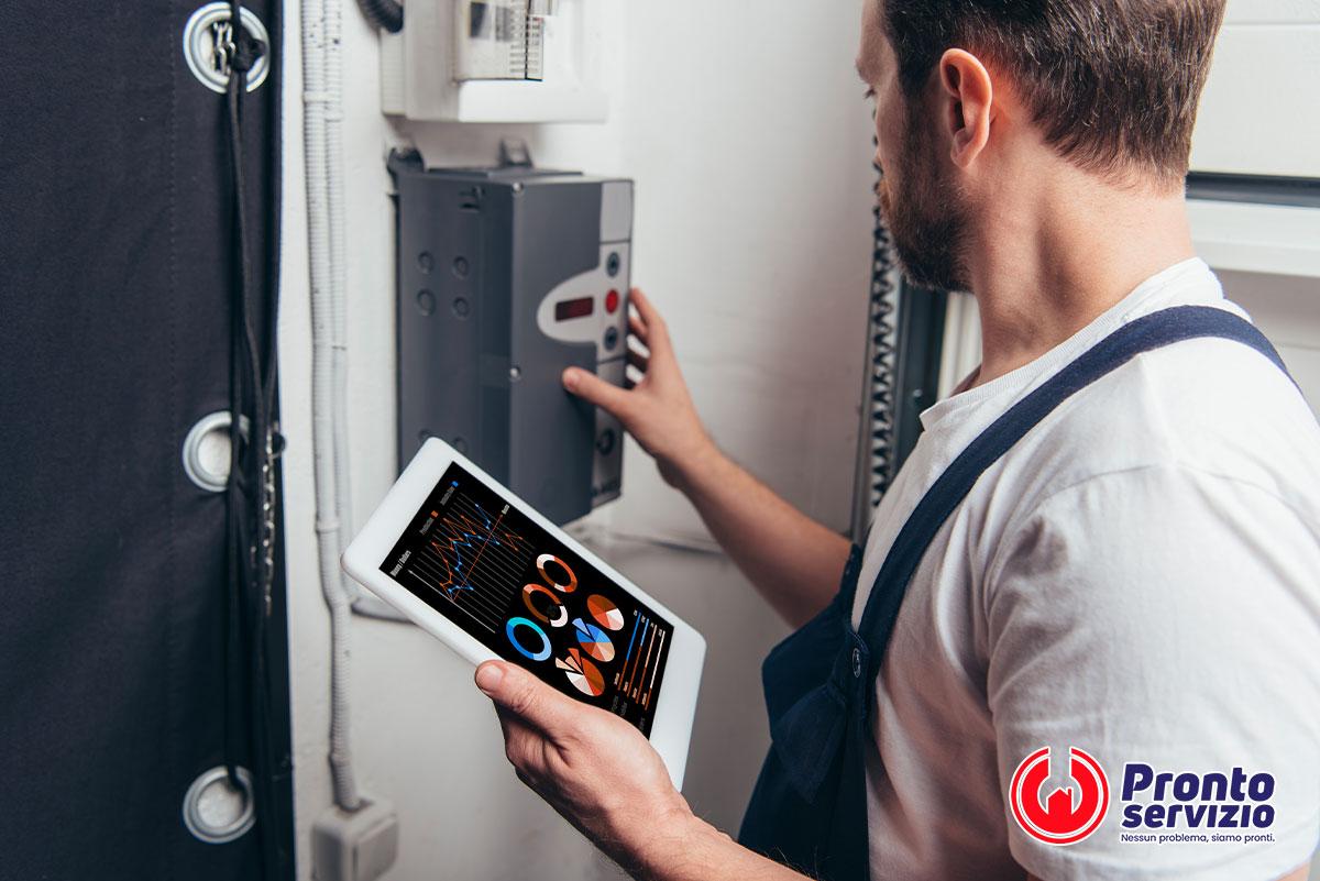 elettricista-pronto-intervento-dalmine-riparazioni-elettriche-pronto-servizio-lombardia