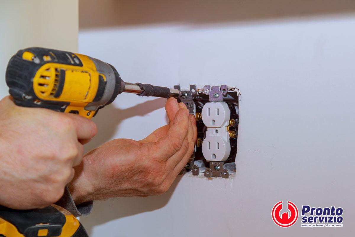 elettricista-pronto-intervento-desio-riparazioni-elettriche-pronto-servizio-lombardia