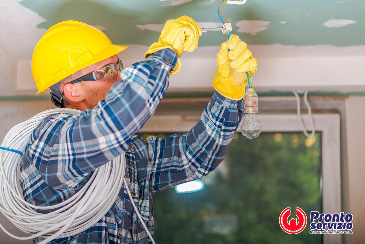 elettricista-pronto-intervento-giussano-riparazioni-elettriche-pronto-servizio-lombardia