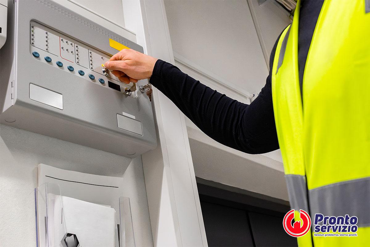 elettricista-pronto-intervento-legnano-riparazioni-elettriche-pronto-servizio-lombardia