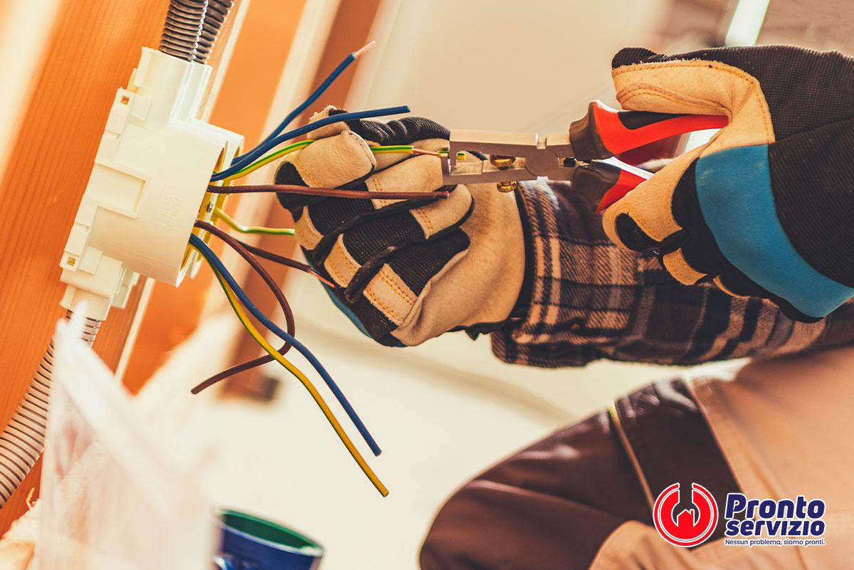 elettricista-pronto-intervento-limbiate-riparazioni-elettriche-pronto-servizio-lombardia