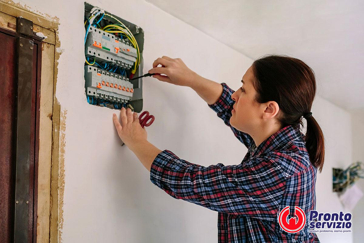 elettricista-pronto-intervento-lissone-riparazioni-elettriche-pronto-servizio-lombardia
