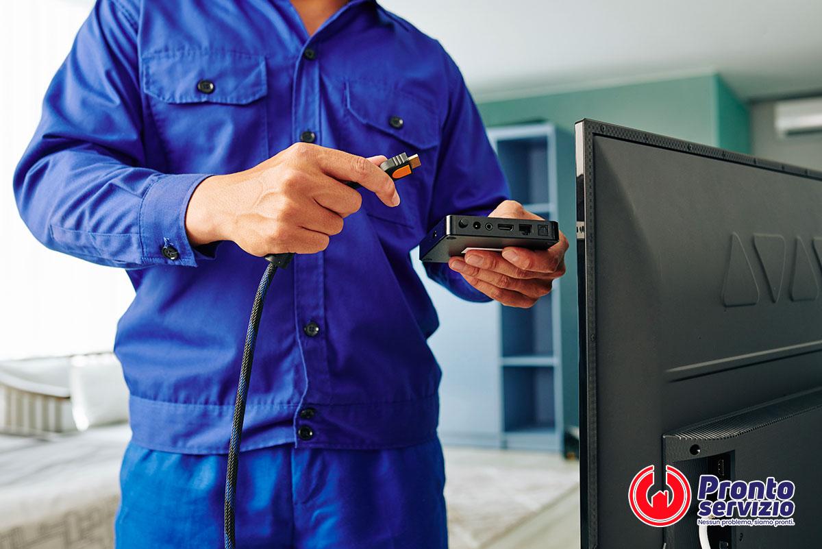 elettricista-pronto-intervento-meda-riparazioni-elettriche-pronto-servizio-lombardia