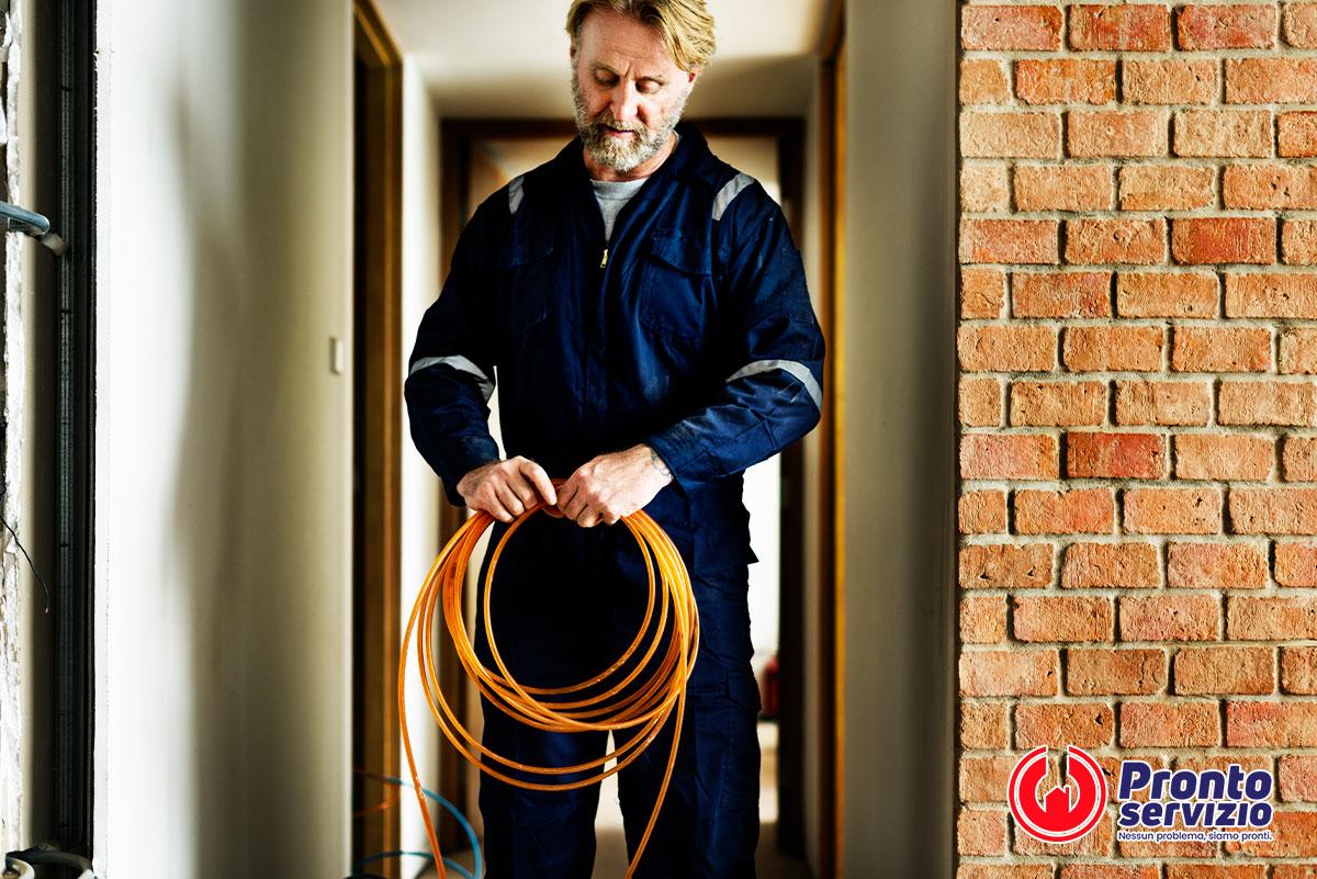 elettricista-pronto-intervento-monza-riparazioni-elettriche-pronto-servizio-lombardia