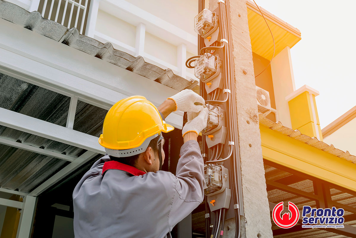 elettricista-pronto-intervento-nova-milanese-riparazioni-elettriche-pronto-servizio-lombardia