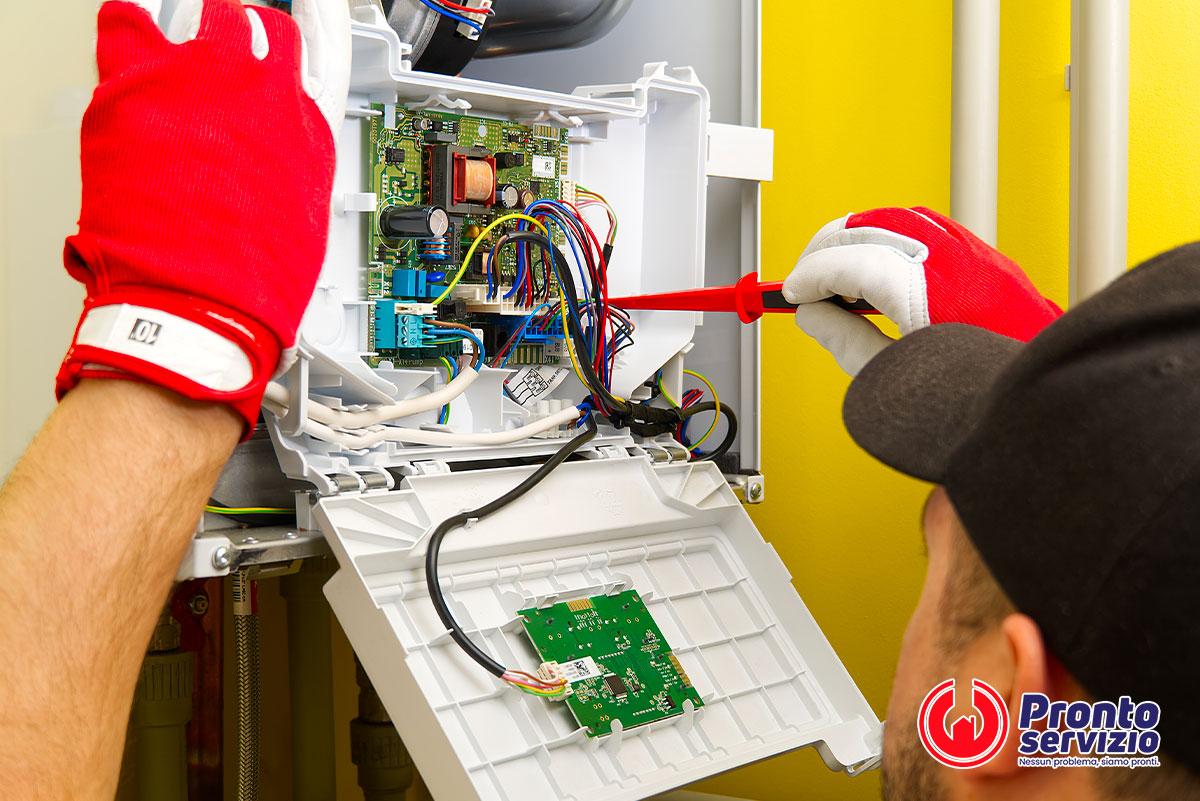 elettricista-pronto-intervento-osio-sotto-riparazioni-elettriche-pronto-servizio-lombardia