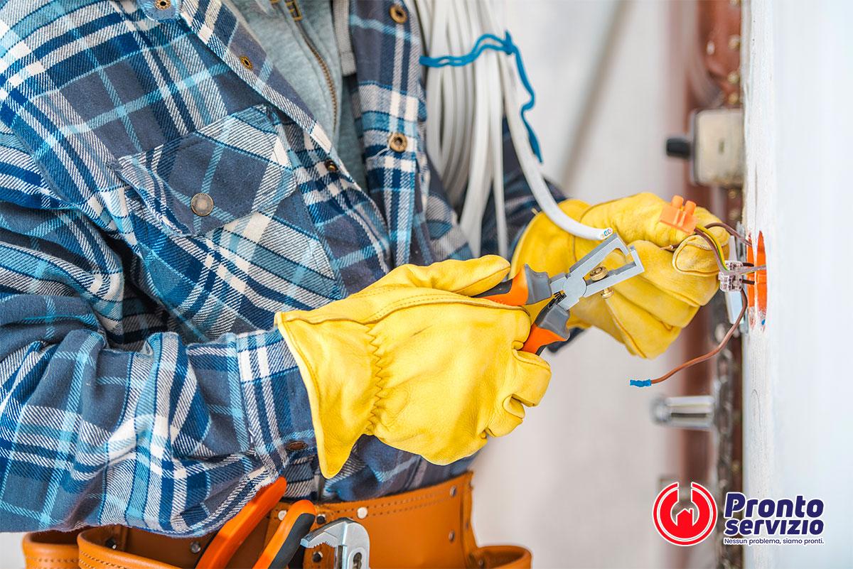 elettricista-pronto-intervento-paderno-dugnano-riparazioni-elettriche-pronto-servizio-lombardia