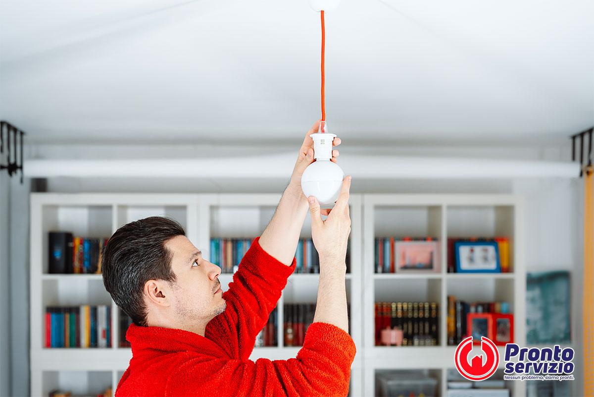 elettricista-pronto-intervento-pioltello-riparazioni-elettriche-pronto-servizio-lombardia