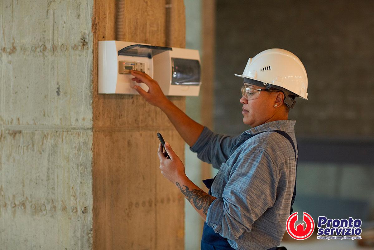 elettricista-pronto-intervento-rozzano-riparazioni-elettriche-pronto-servizio-lombardia