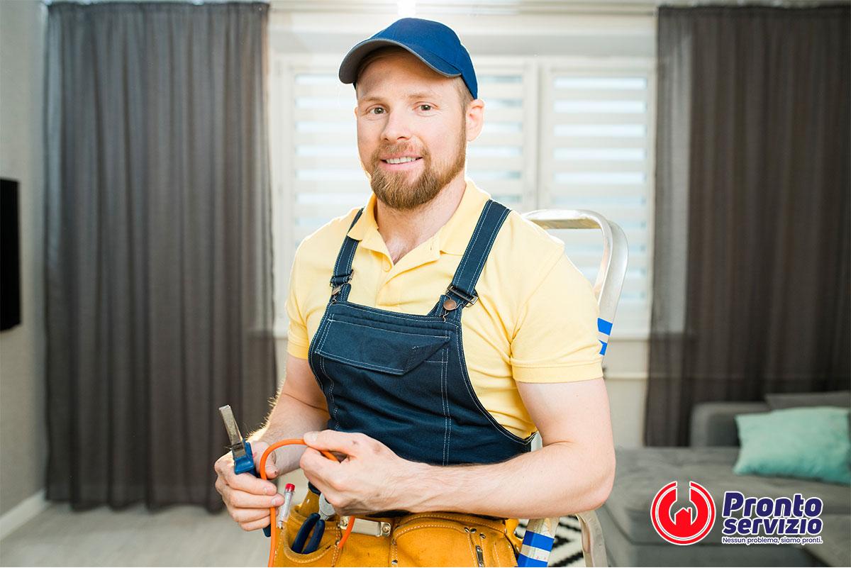 elettricista-pronto-intervento-san-giuliano-milanese-riparazioni-elettriche-pronto-servizio-lombardia