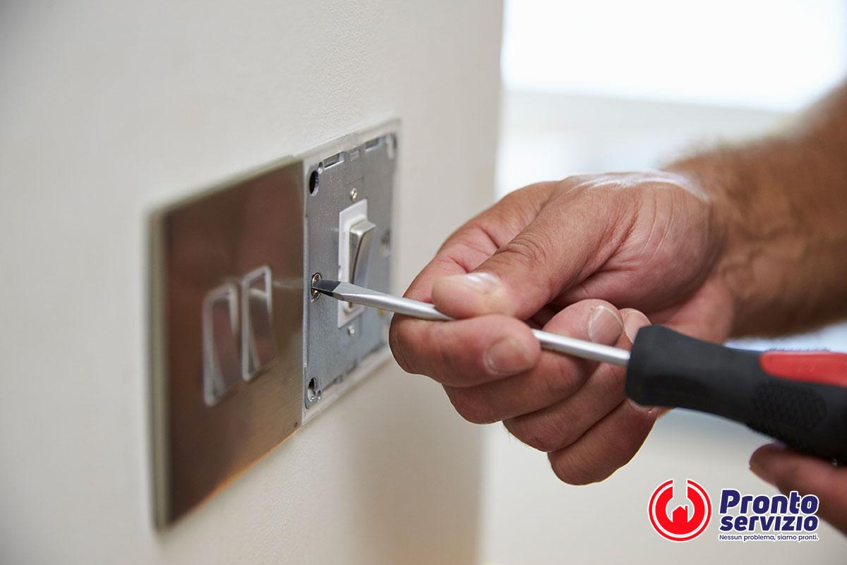 elettricista-pronto-intervento-segrate-riparazioni-elettriche-pronto-servizio-lombardia