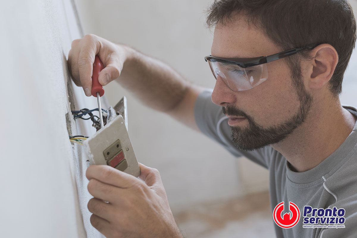 elettricista-pronto-intervento-seregno-riparazioni-elettriche-pronto-servizio-lombardia