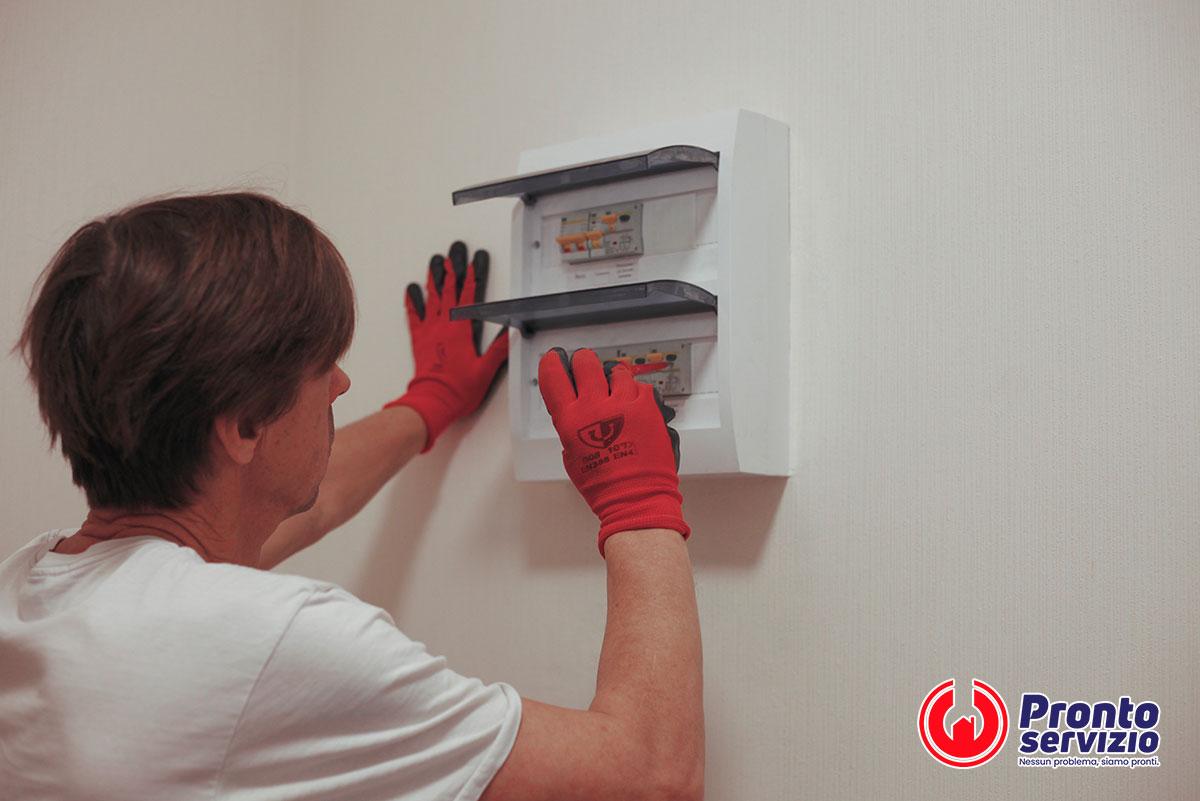 elettricista-pronto-intervento-seriate-riparazioni-elettriche-pronto-servizio-lombardia