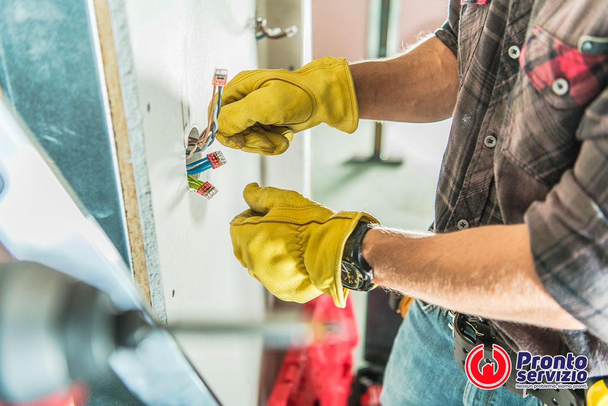 elettricista-pronto-intervento-sesto-san-giovanni-riparazioni-elettriche-pronto-servizio-lombardia