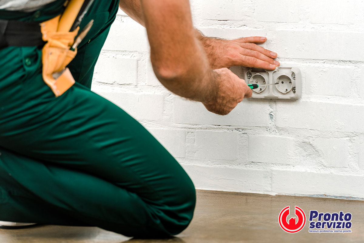 elettricista-pronto-intervento-seveso-riparazioni-elettriche-pronto-servizio-lombardia