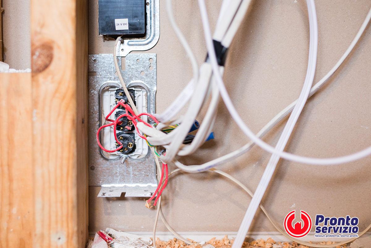 elettricista-pronto-intervento-stezzano-riparazioni-elettriche-pronto-servizio-lombardia