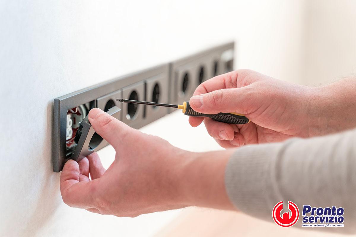 elettricista-pronto-intervento-treviglio-riparazioni-elettriche-pronto-servizio-lombardia