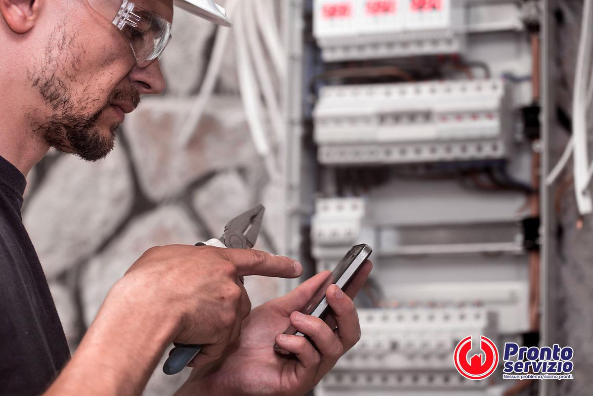 elettricista-pronto-intervento-vimercate-riparazioni-elettriche-pronto-servizio-lombardia