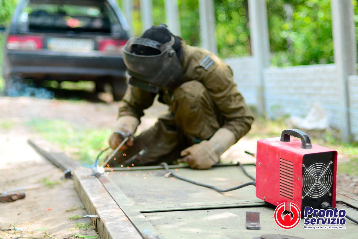 fabbro-pronto-intervento-alzano-lombardo-riparazioni-elettriche-pronto-servizio-lombardia
