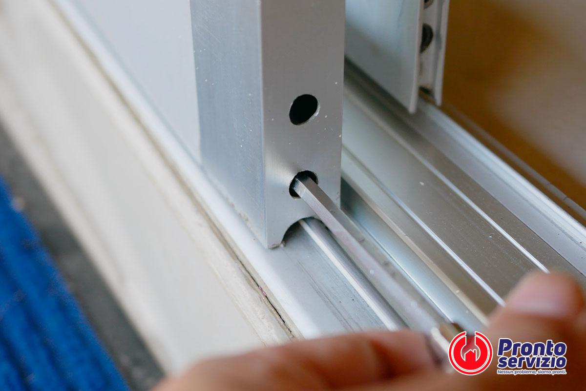 fabbro-pronto-intervento-caravaggio-riparazioni-elettriche-pronto-servizio-lombardia