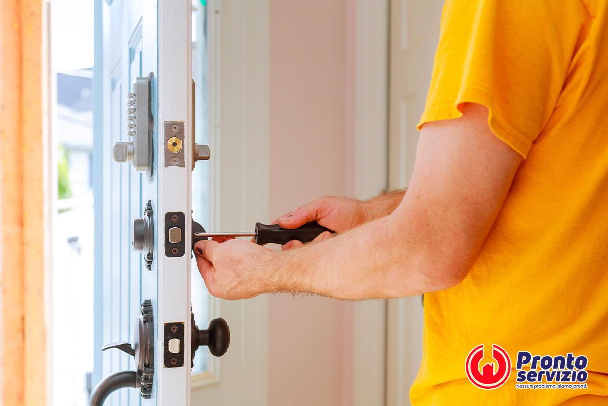 fabbro-pronto-intervento-lissone-riparazioni-elettriche-pronto-servizio-lombardia