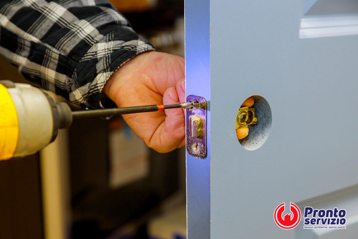 fabbro-pronto-intervento-segrate-riparazioni-elettriche-pronto-servizio-lombardia