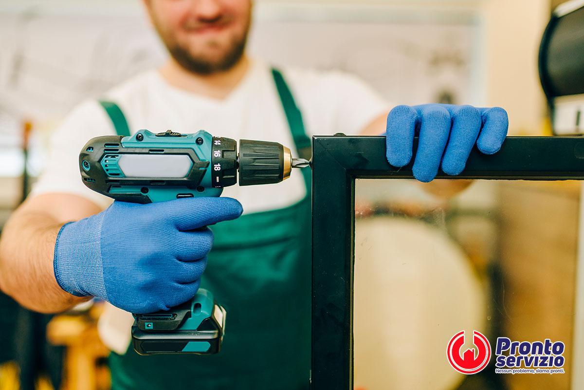 fabbro-pronto-intervento-seriate-riparazioni-elettriche-pronto-servizio-lombardia