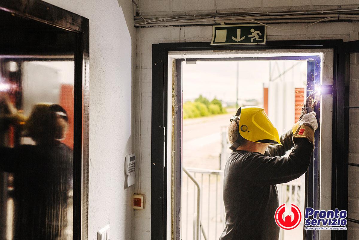 fabbro-pronto-intervento-treviglio-riparazioni-elettriche-pronto-servizio-lombardia