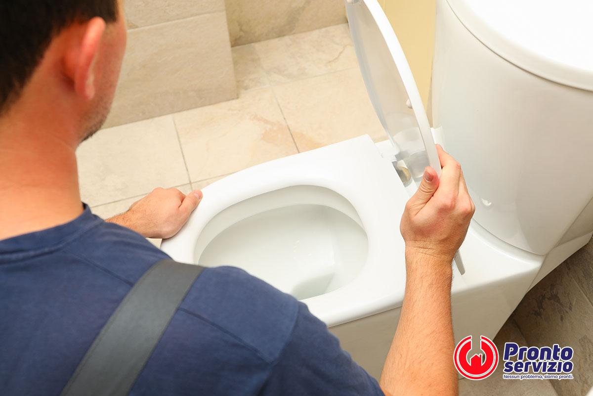 idraulico-pronto-intervento-abbiategrasso-riparazioni-elettriche-pronto-servizio-lombardia