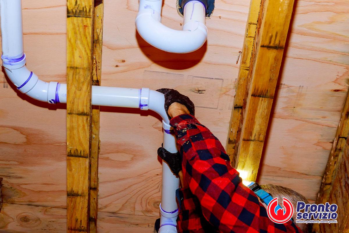 idraulico-pronto-intervento-albino-riparazioni-elettriche-pronto-servizio-lombardia