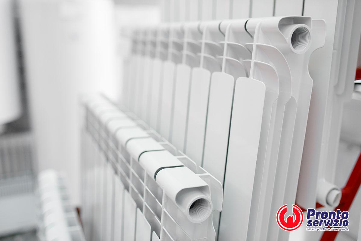 idraulico-pronto-intervento-bergamo-riparazioni-elettriche-pronto-servizio-lombardia