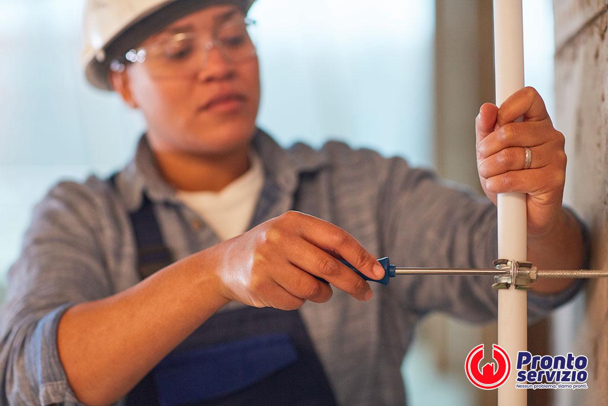 idraulico-pronto-intervento-bollate-riparazioni-elettriche-pronto-servizio-lombardia