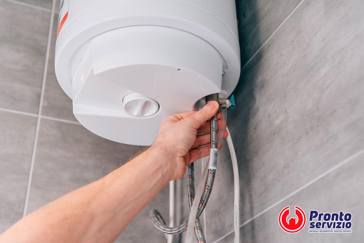 idraulico-pronto-intervento-brugherio-riparazioni-elettriche-pronto-servizio-lombardia