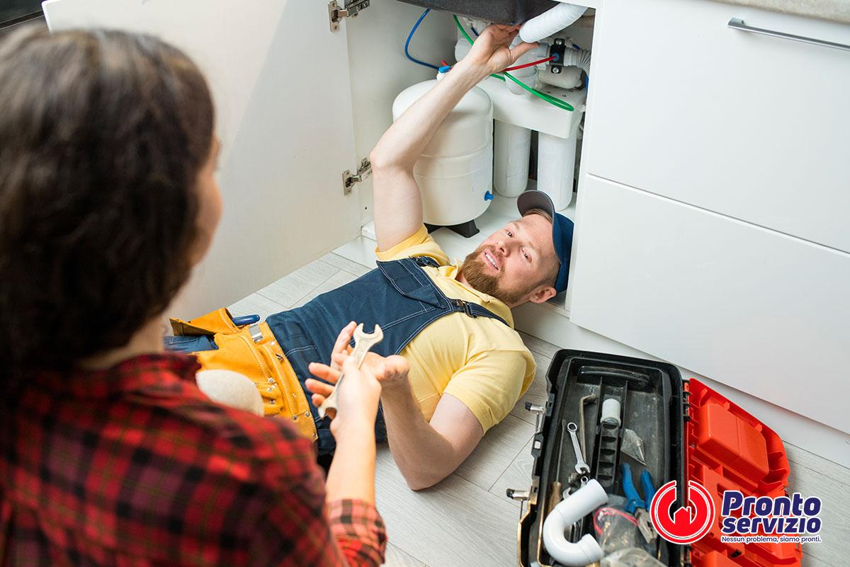 idraulico-pronto-intervento-caravaggio-riparazioni-elettriche-pronto-servizio-lombardia