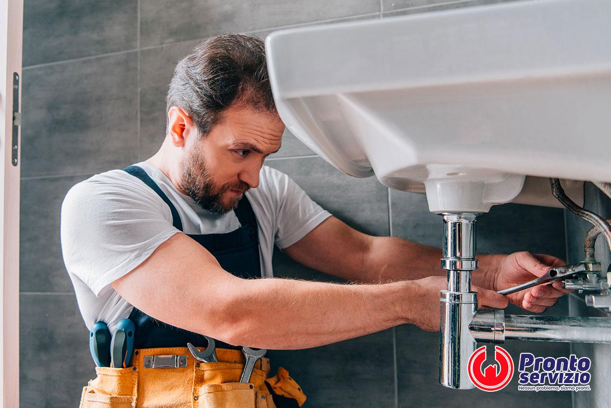 idraulico-pronto-intervento-cesano-maderno-riparazioni-elettriche-pronto-servizio-lombardia