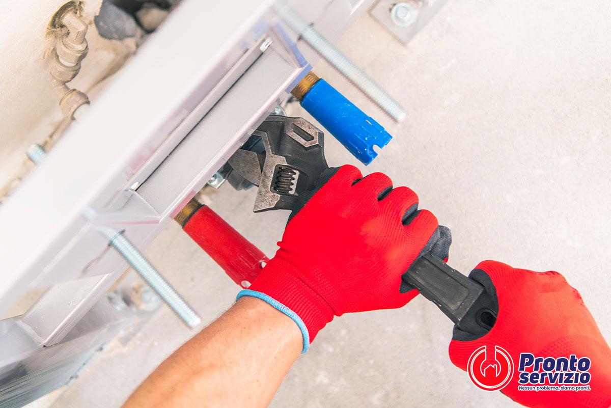 idraulico-pronto-intervento-cologno-monzese-riparazioni-elettriche-pronto-servizio-lombardia