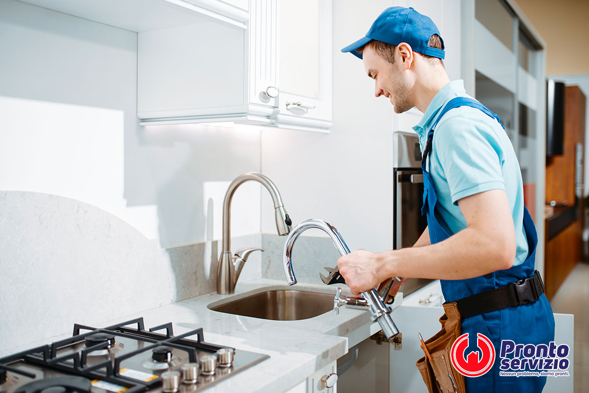 idraulico-pronto-intervento-dalmine-riparazioni-elettriche-pronto-servizio-lombardia