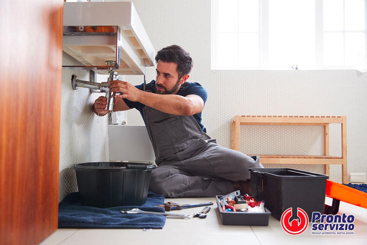 idraulico-pronto-intervento-giussano-riparazioni-elettriche-pronto-servizio-lombardia