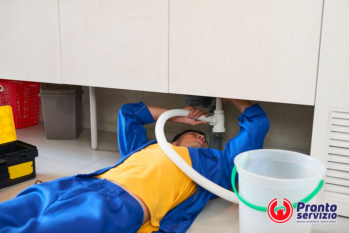 idraulico-pronto-intervento-legnano-riparazioni-elettriche-pronto-servizio-lombardia