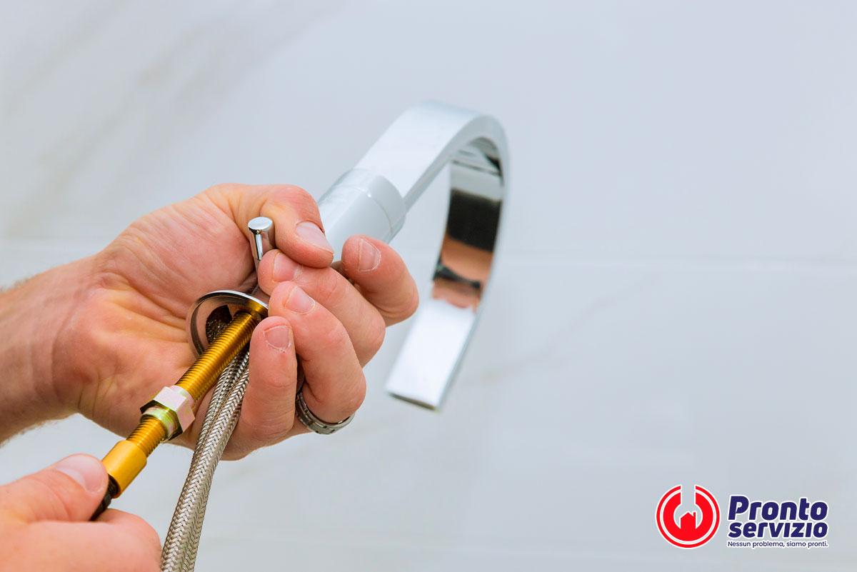 idraulico-pronto-intervento-limbiate-riparazioni-elettriche-pronto-servizio-lombardia