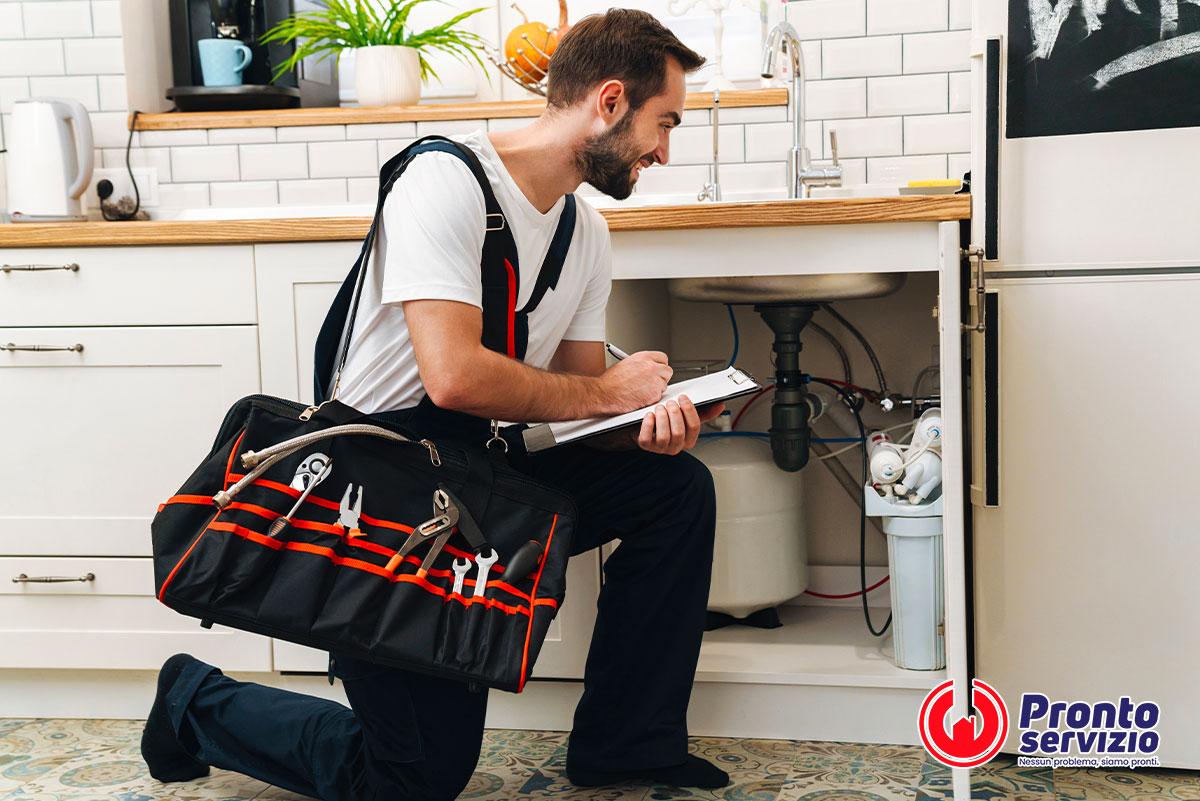 idraulico-pronto-intervento-lissone-riparazioni-elettriche-pronto-servizio-lombardia