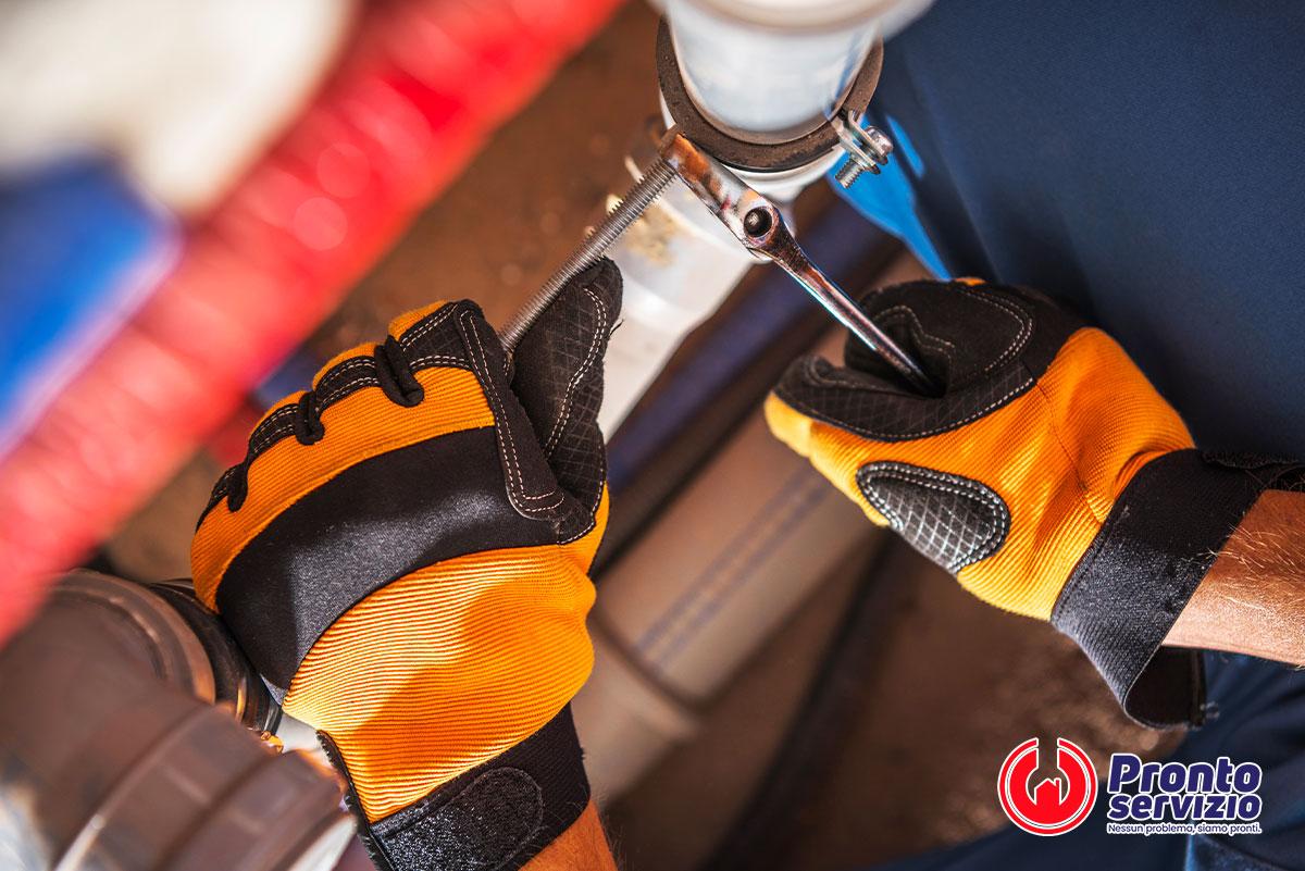 idraulico-pronto-intervento-meda-riparazioni-elettriche-pronto-servizio-lombardia