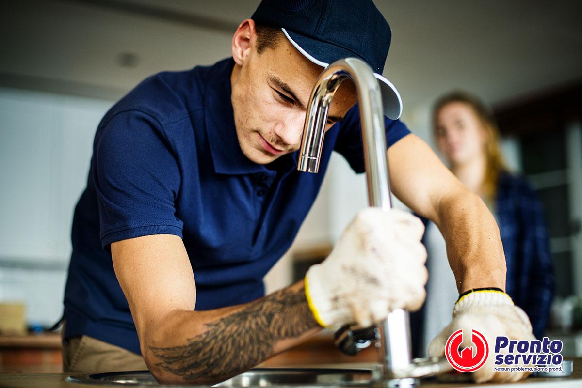 idraulico-pronto-intervento-osio-sotto-riparazioni-elettriche-pronto-servizio-lombardia