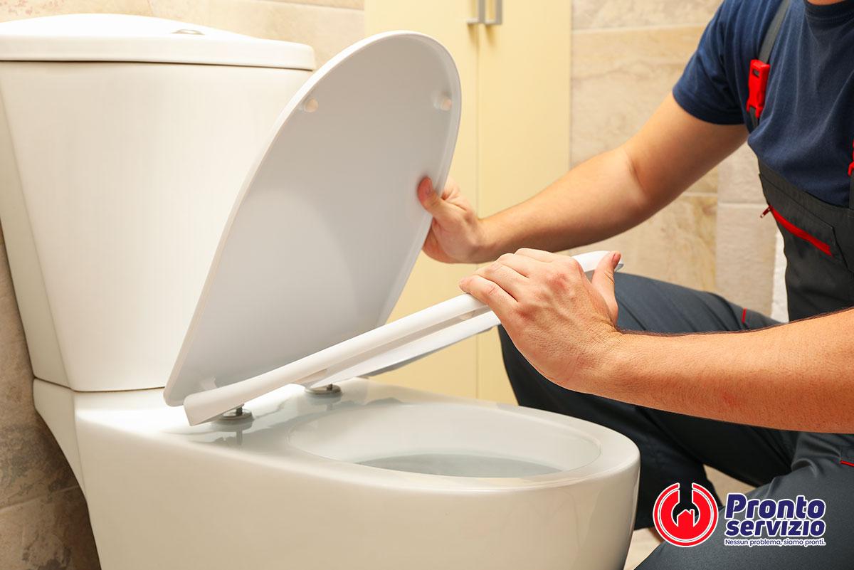 idraulico-pronto-intervento-paderno-dugnano-riparazioni-elettriche-pronto-servizio-lombardia